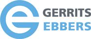 Gerrits & Ebbers. Boekhouding, salarisadministratie, fiscaal advies en belastingaangiften.